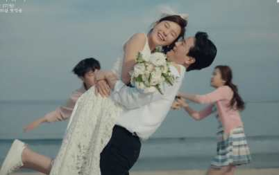 the wind blows kdrama review