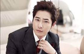 Kang Ji Hwan arrested Sexual Assault