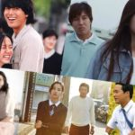 Romantic Korean Movies [2020]