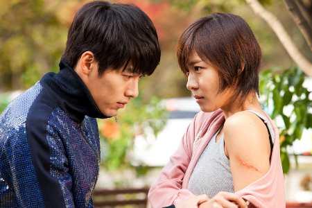 popular korean drama