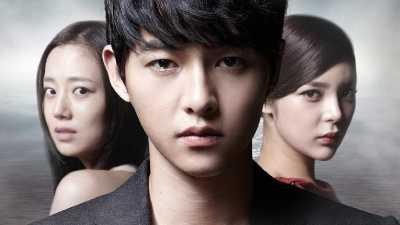 The Innocent Man, best kbs dramas