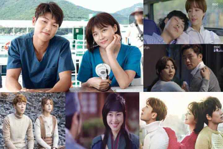 best mbc korean drama, mbc korean drama list, top 15 best mbc korean drama, list of best mbc drama