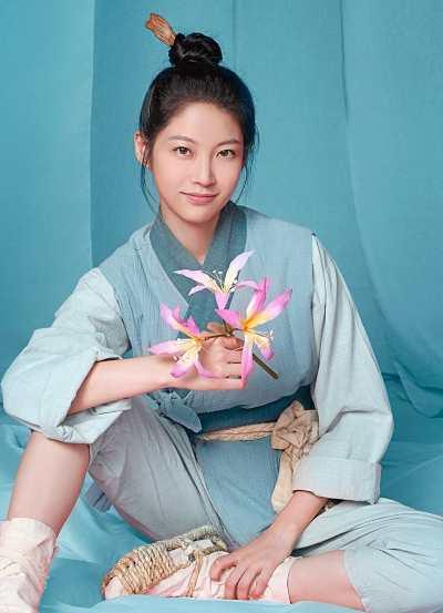 Joseon Marriage Agency Kdrama