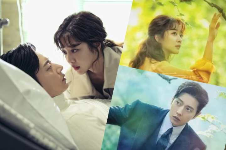 Forest Korean Drama 2020 Updated KBS Drama