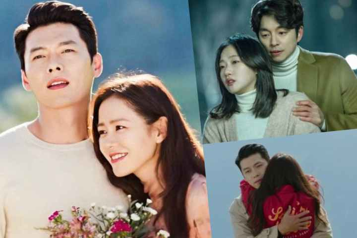 Crash Landing On You Finale Beat Out Goblin for Highest Viewership Ratings
