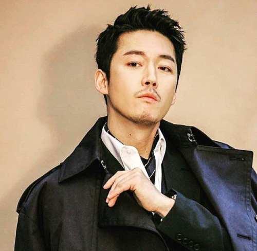 Jang-Hyuk-News-Tell-Me-What-He-Saw