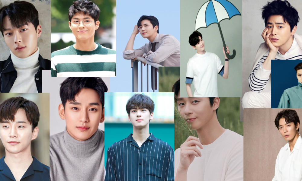 11-k-drama-male-leads-who-would-be-amazing-to-date-in-real-life-2021