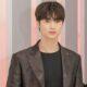 Byun Woo Seok