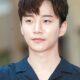 Lee Jun Ho