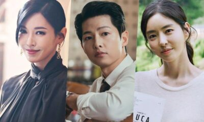 march-drama-actor-brand-reputation-rankings-announced