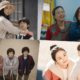 queens-of-duality:-14-fierce-but-loving-moms-of-k-dramas