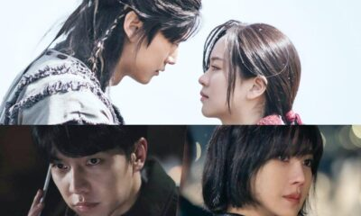 here-are-the-top-5-k-dramas-of-the-month-on-viki