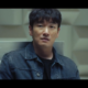 sisyphus-the-myth-review:-newest-time-travel-k-drama-that-fails-spectacularly