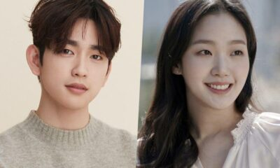 got7's-jinyoung-in-talks-to-join-kim-go-eun-in-upcoming-drama-based-on-webtoon