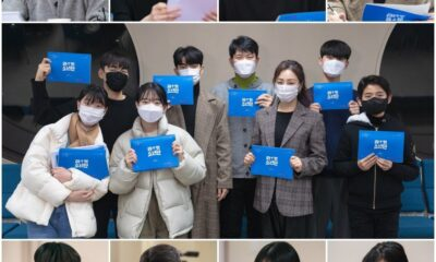 kim-sang-kyung,-oh-na-ra,-more-attend-first-script-reading-for-sports-drama-'racket-boys'