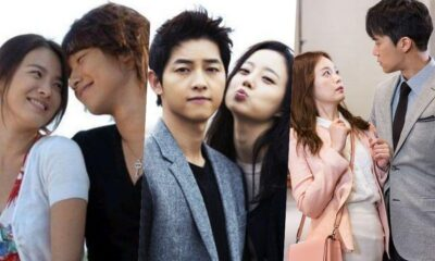 """12-""""enemies-to-lovers""""-k-drama-couples-with-fiery-chemistry"""