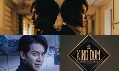 top-5-korean-shows-of-the-month-on-viki