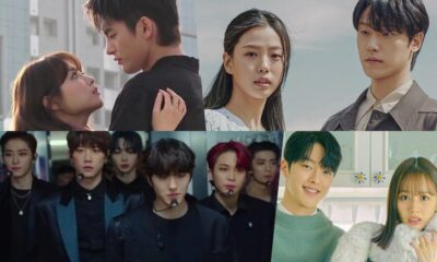 7-k-dramas-premiering-in-may-that-will-have-your-eyes-glued-to-the-screen