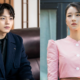 park-hae-jin-to-lead-new-rom-com-drama-by-'mystic-pop-up-bar'-writer