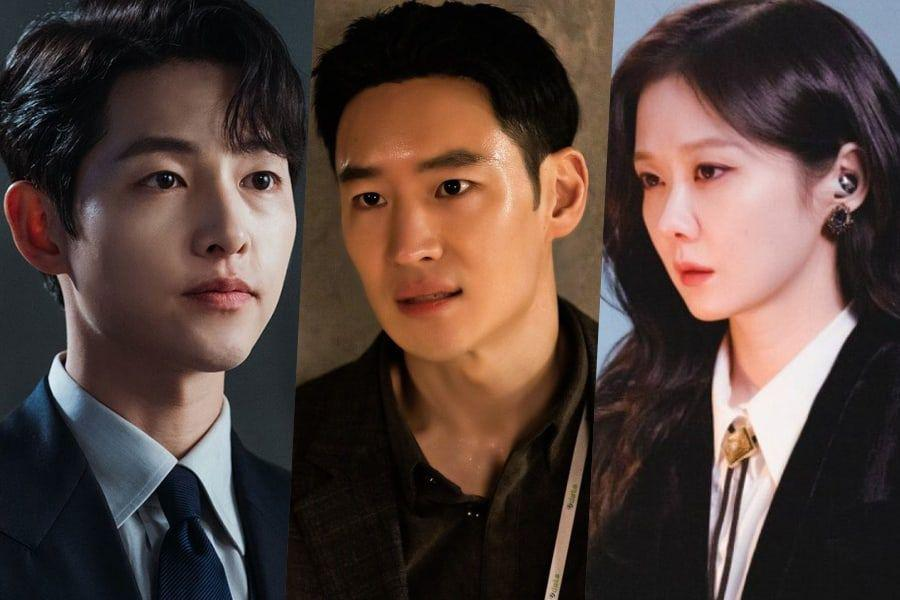 may-drama-actor-brand-reputation-rankings-announced