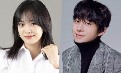 kim-sejeong-joins-ahn-hyo-seop-in-talks-for-new-rom-com-drama-based-on-webtoon