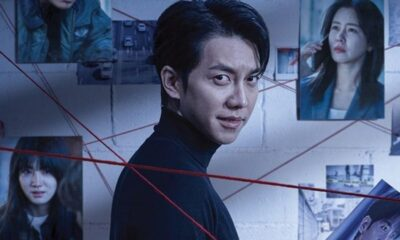 """3-questions-surrounding-the-mysterious-organization-tracking-lee-seung-gi-in-""""mouse"""""""