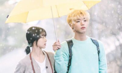 """park-ji-hoon-and-kang-min-ah-hint-at-exciting-campus-romance-in-""""at-a-distance-spring-is-green"""""""