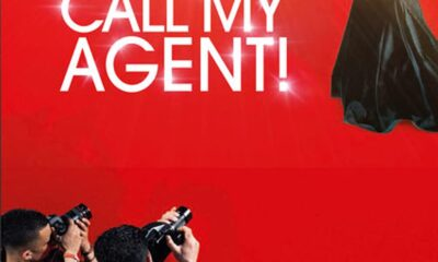 hit-french-comedy-drama-'call-my-agent!'-to-get-korean-remake-led-by-studio-dragon