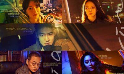 """""""taxi-driver""""-main-cast-chooses-favorite-scenes-and-lines-from-drama"""