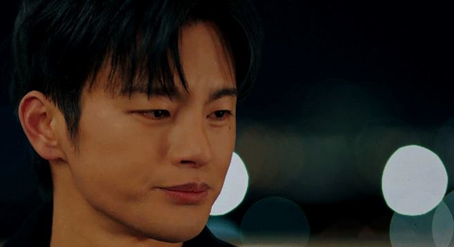 """New Korean Drama """"Doom At Your Service"""" could be mistaken for a take on """"Goblin""""?"""