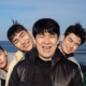 father's-day-special:-8-k-drama-characters-who-are-outstanding-father-figures