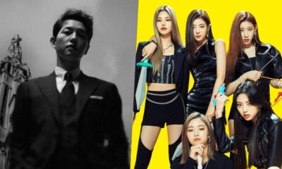 8-k-pop-hits-that-would-be-perfect-osts-for-recent-k-dramas