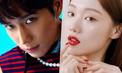 kim-young-dae-in-talks-along-with-lee-sung-kyung-for-new-drama