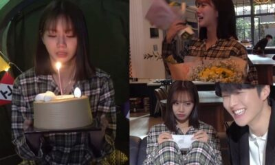 """watch:-hyeri-can't-hold-back-tears-during-her-last-day-filming-""""my-roommate-is-a-gumiho"""""""