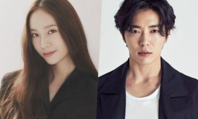 krystal-in-talks-along-with-kim-jae-wook-for-new-drama