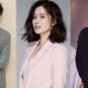 Lead cast of new film 'Jeong-yi' Netflix Production confirms