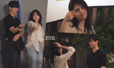 """watch:-song-kang-and-han-so-hee-remain-cheerful-despite-difficult-conditions-while-filming-""""nevertheless"""""""
